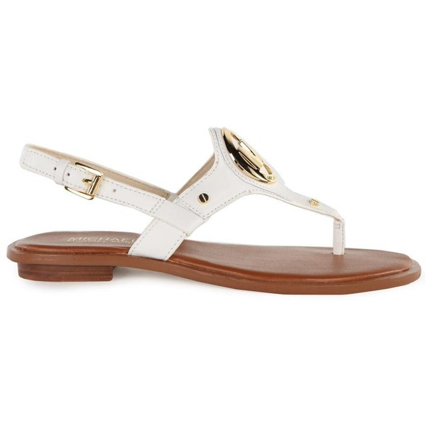 Lastest View All Michael Kors View All Michael Kors Tan View All Michael Kors