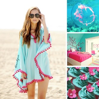 dress kimono boho bohemian gypsy hippie coachella wild child free spirit