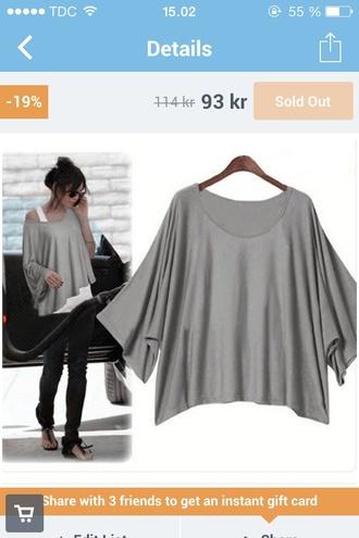 shirt blouse vanesag hudgens vanesag hudgens oversize