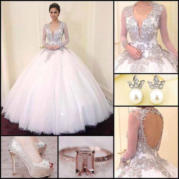 dress discount wedding dresses 2015 elegant backless wedding dresses 2015 bridal wedding dresses