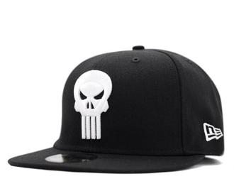 hat punisher cap punisher cap