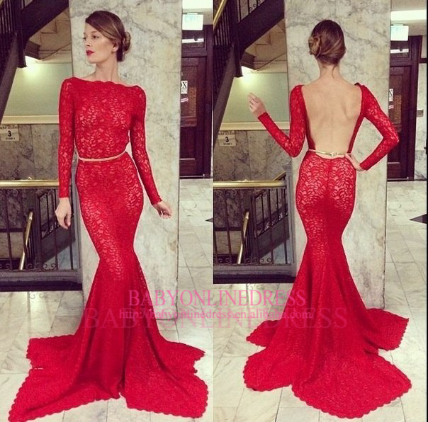 Aliexpress.com : Buy Glamorous Nignt Party Gowns One Shoulder Beaded Strapy Back Deep Blue Crystals Stones A line Prom Dresses 2014 Side Split from Reliable dress japanese suppliers on Suzhou Babyonlinedress Co.,Ltd