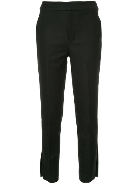 Cityshop women black pants