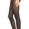 Wolford velvet de luxe 50 tights | shopbop