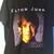Elton John Made In England Tour T-Shirt 1995