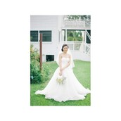 dress,prom dress,sweetheart neckline,wedding dress