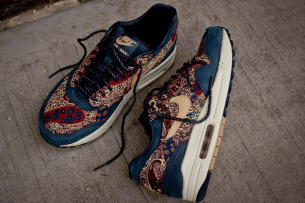 new product e53dd 5f351 shoes adidas runner air max nike air max 1 rosche nike air max thea adidas  originals
