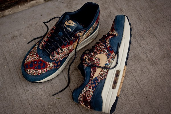 shoes adidas runner air max nike air max 1 rosche nike air max thea adidas originals nike air air max nike air max 1 nikes nike running shoes nike free run nike sweater adidas wings nike sneakers