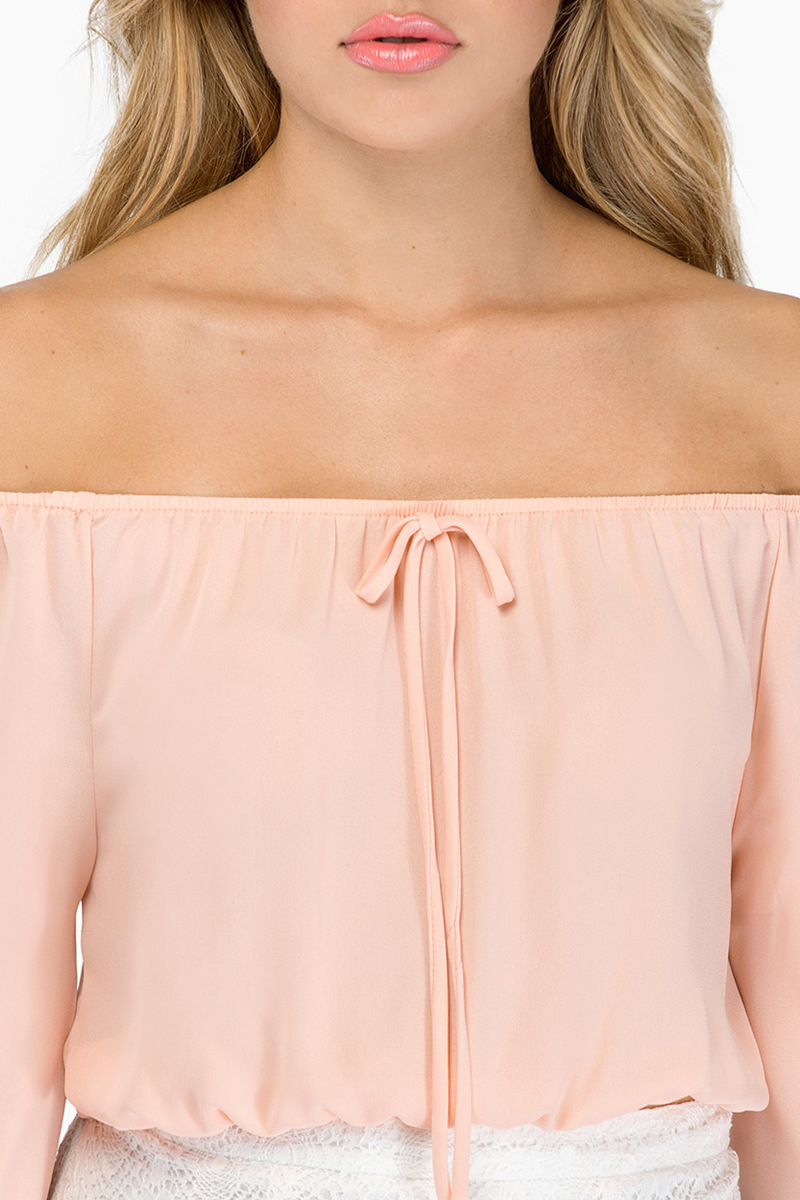 Lost graces top $36