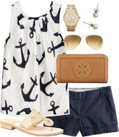 blouse,colthes,sunglasses,sandals,beige,nude,shoes,strappy