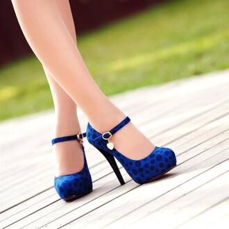 print leopard print leopard print high heels leopard blue gold heart polka dots polka dot shoes heels high heels strappy sandals salomés salomon shoes shoes