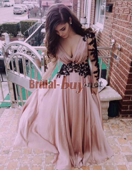 prom dress evening dress elegant dress