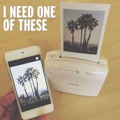 islandstyle,camera,pictures,polaroid camera,white