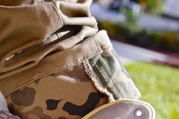 jeans camouflage camouflage khaki khaki pants pants camo pants skinny jeans