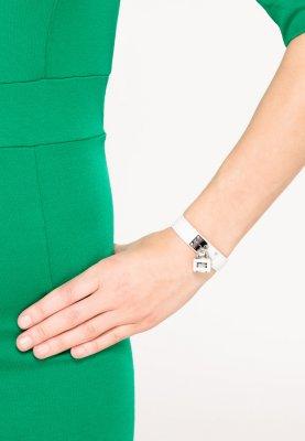 Tommy Hilfiger Armband - weiß - Zalando.de