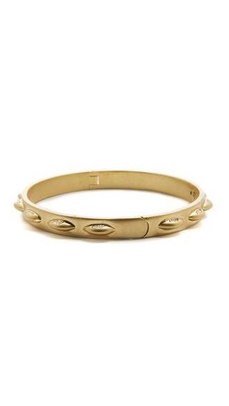 vintage gold jewels
