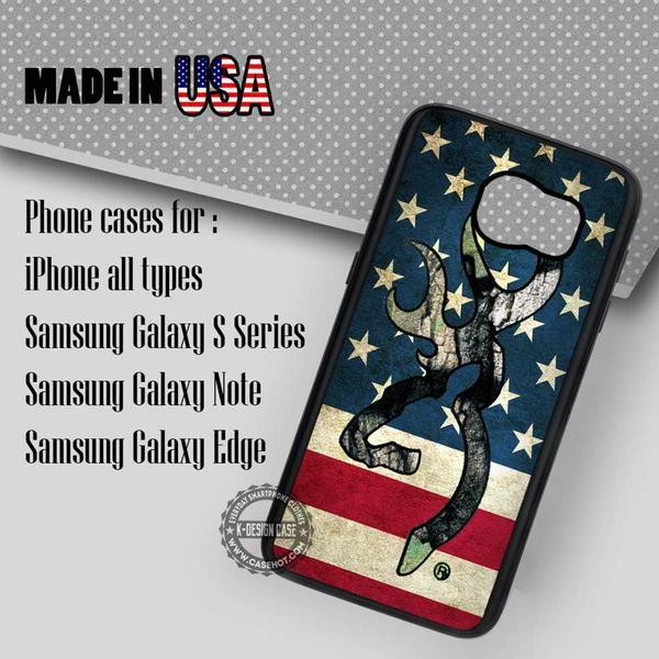 Samsung S7 Case - Camouflage Deer Head- iPhone Case #SamsungS7Case #art #yn
