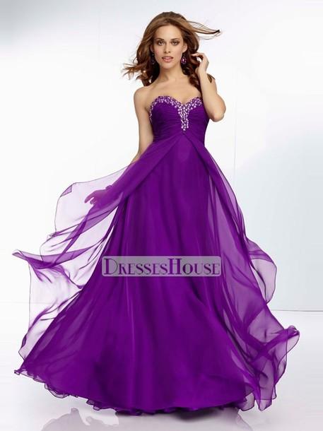 prom dresses cheap houston_Prom Dresses_dressesss
