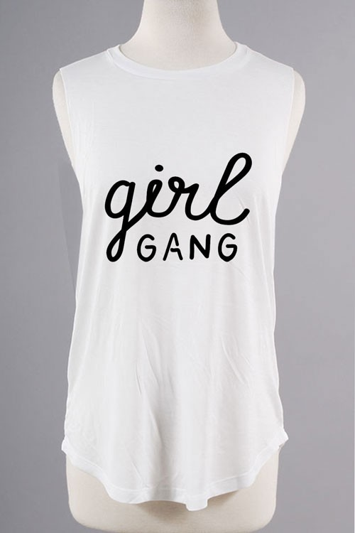 VENICE BEACH TSHIRTS LOS ANGELES | Girl gang · Matriarch · Online Store Powered by Storenvy
