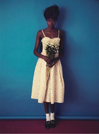 dress clothes romantic black girls killin it