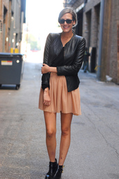 see jane,jacket,skirt,sweater