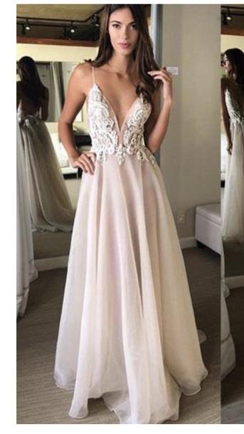 dress pink dress lace