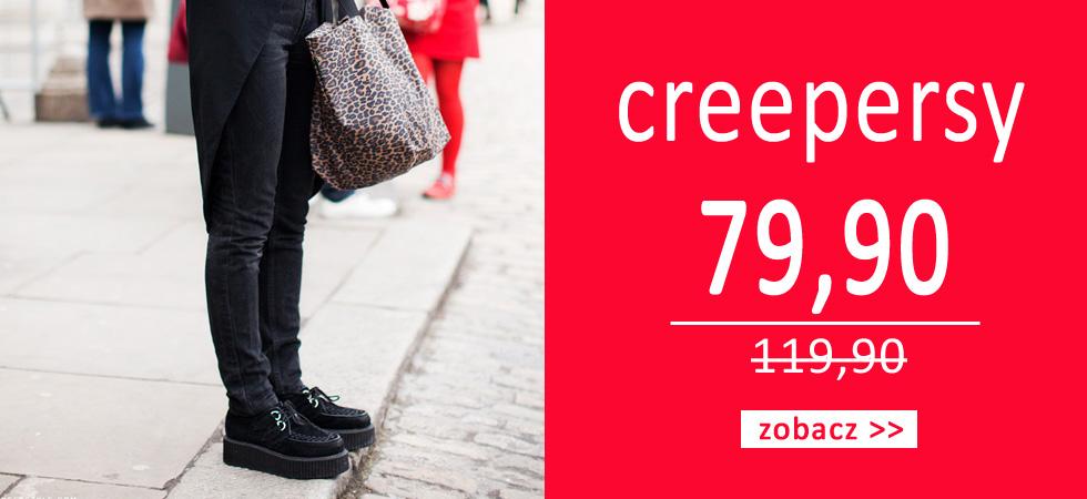 Obuwie damskie > CzasNaButy.pl > Modne, tanie buty dla kobiet.