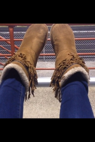 shoes boots indian boots cute