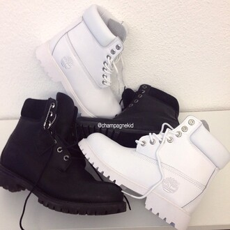 shoes kids fashion