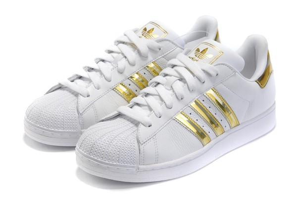 adidas originals shoes greece