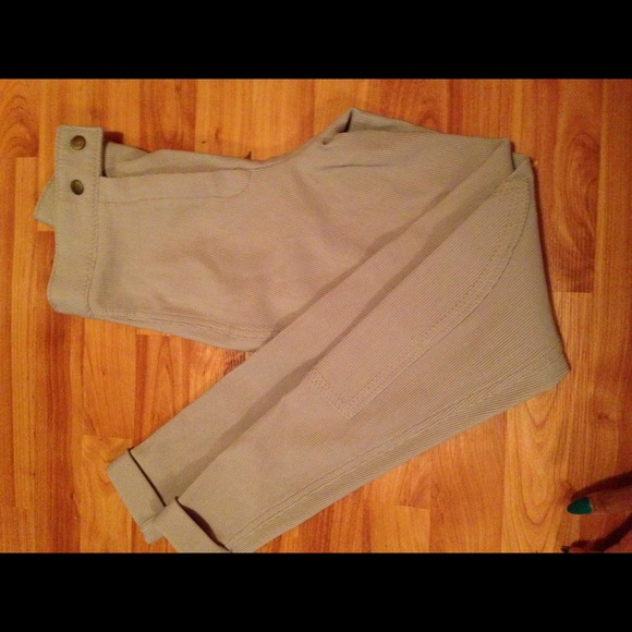 Vintage riding pants Small/Med from Jenn's closet on Poshmark