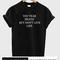 Www.kiranajaya.com $15 shirt available on kiranajaya.com