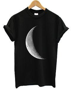 Galaxy Shirt Women