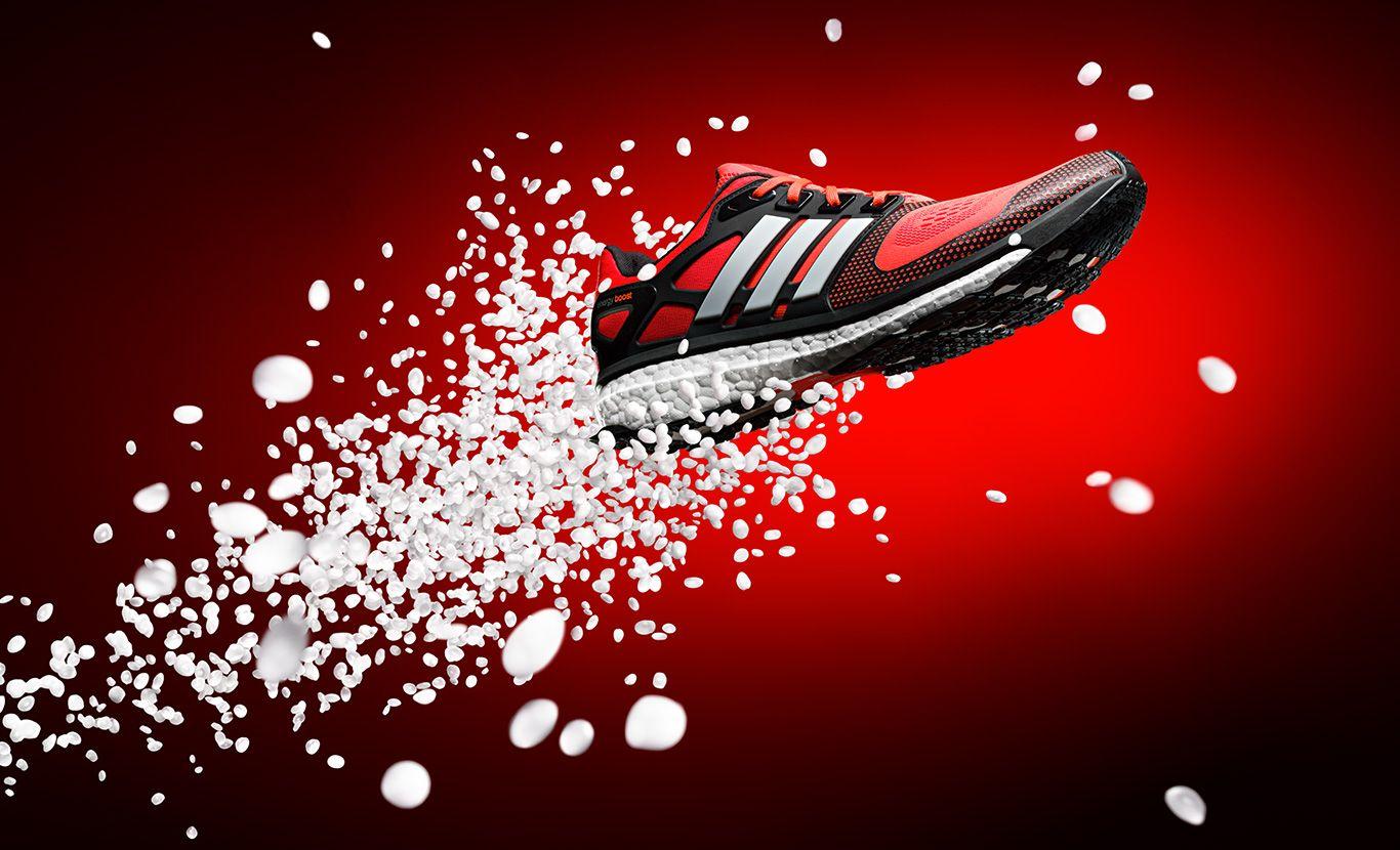 Oficjalna strona i sklep internetowy adidas®