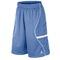 Jordan retro 11 shorts - men's at champs sports