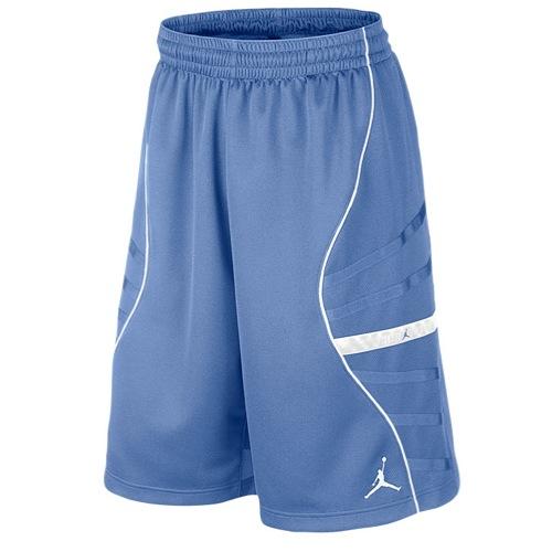 166e2b10190e jordan 11 shorts Sale