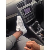 shoes,shoes love adidas white want need in love so cute fresh trainers kicks adorable want help