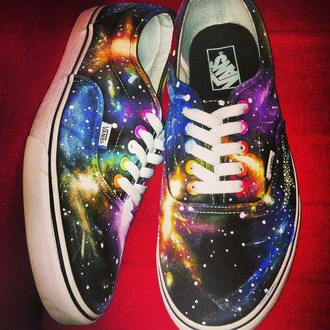 shoes converse galaxy shoes galaxy converse