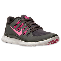 7221d0f40d9c Women s Nike Free 5.0 Running Shoes