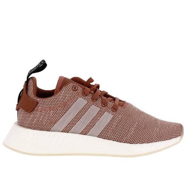 Adidas Originals sneakers. women sneakers shoes pink