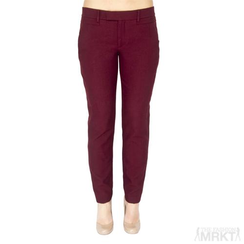 Helmut Lang Pixel Suiting Pants / TheFashionMRKT