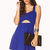 Darling Fit & Flare Dress | FOREVER21 - 2000111621