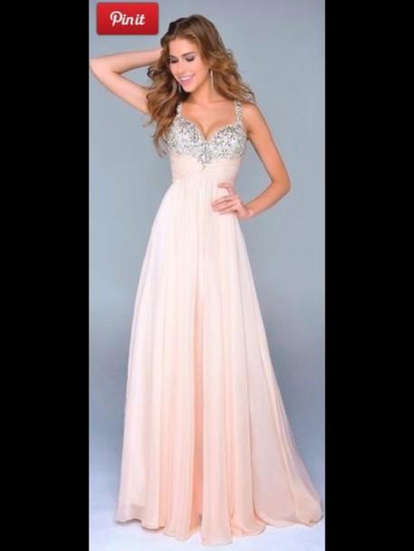 dress sparkle maxi dress