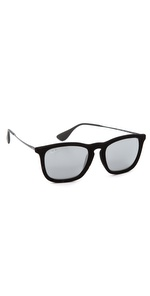 Ray-Ban | SHOPBOP SAVE 25% use Code:FAMILY25