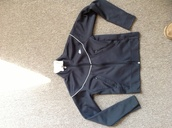 jacket,nike,jersey,sportswear,blav