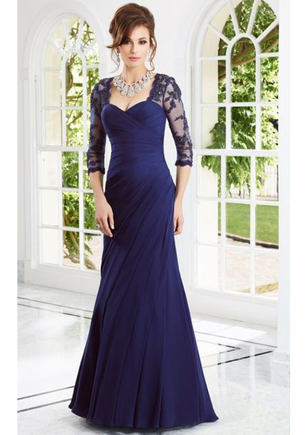 Mother Of The Groom Dresses Fashion Dresses