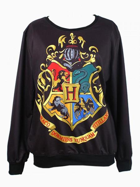 Harry potter, hermione, magic, movie, blogger, trendy