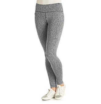 Product: Calvin Klein Performance Fleece Lined Leggings