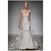 dress,wedding dress,princess dress,rochelle carino,custom timberlands,pool accessory