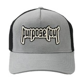 hat,justin bieber,purpose tour,cap